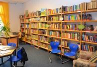 montessori-grundschule-hangelsberg_tag-der-offenen-tuer-2016_63