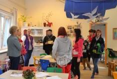 montessori-kinderhaus-hangelsberg_tag-der-offenen-tuer-2016_1