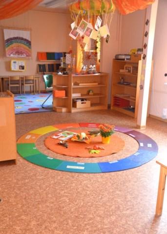montessori-kinderhaus-hangelsberg_tag-der-offenen-tuer-2016_6