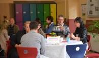 montesssori-oberschule-hangelsberg_tag-der-offenen-tuer-2016_9