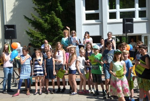 Montessori Campus Hangelsberg Clara Grunwald_Campusfest 2017_2