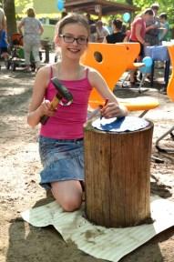 Montessori Campus Hangelsberg Clara Grunwald_Campusfest 2017_57
