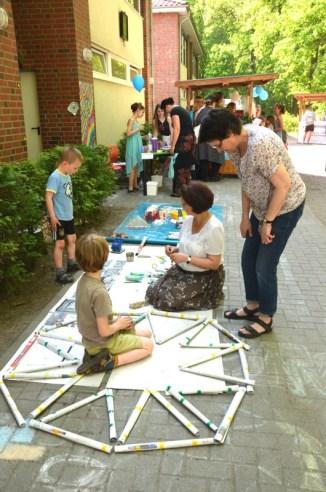Montessori Campus Hangelsberg Clara Grunwald_Campusfest 2017_66