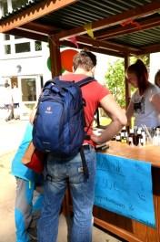 Montessori Campus Hangelsberg Clara Grunwald_Campusfest 2017_73
