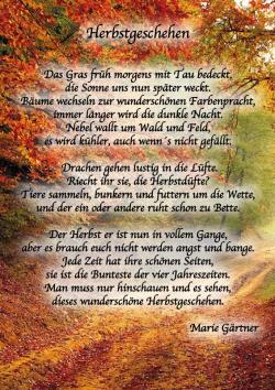 FAW_Ein Herbstgedicht_2017