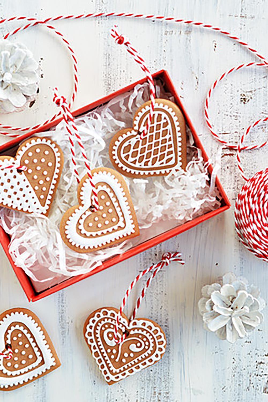 Regalos para padres en navidad - Regalos padres navidad ...