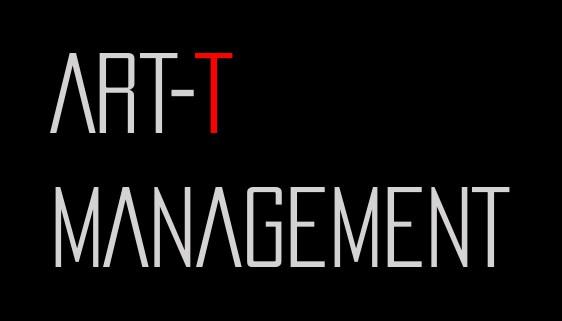 Art-Management-logo