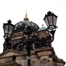 0805 Berliner Dom Kandelaber 52