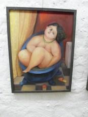 1709 Landgalerie Molli 79