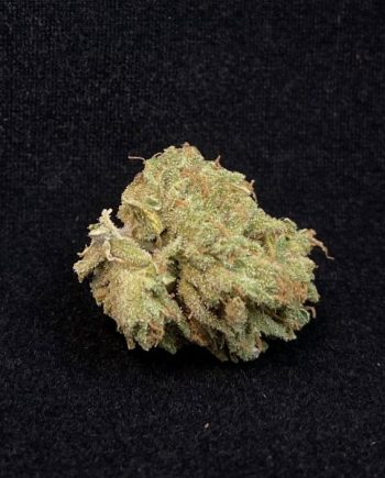 CBD Flower - Cherry Wine Indoor grown hemp bud