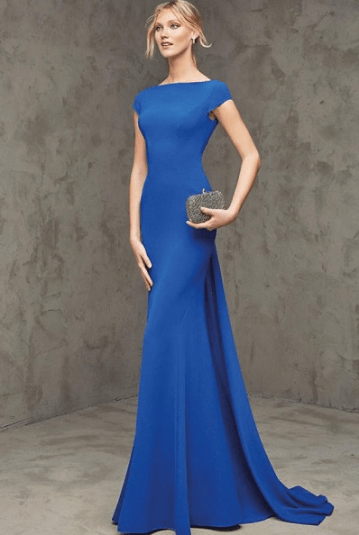 7032-XPB537-royal_blue-1
