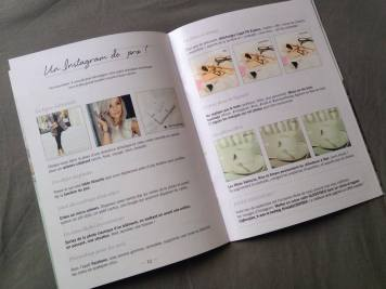 glossybox-septembre-instabox-magazine-p2