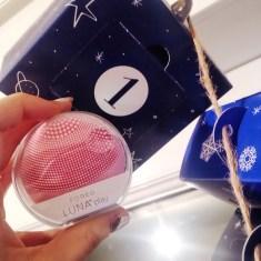 produits-calendrier-de-lavent-glossybox-1