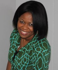 Clara Nartey-Artist and Writer