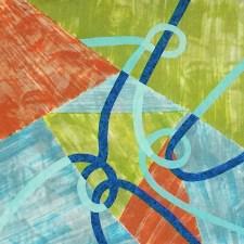 Ropes #2