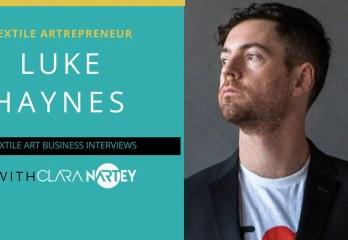 Luke Haynes