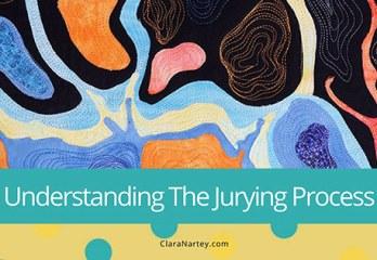 Understanding the Jurying Process