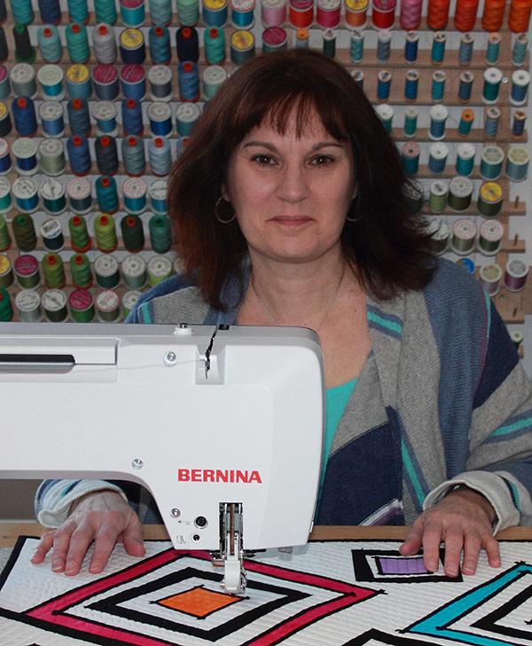 Textile art coaching   Sue Bleiweiss   Fiber Art Business