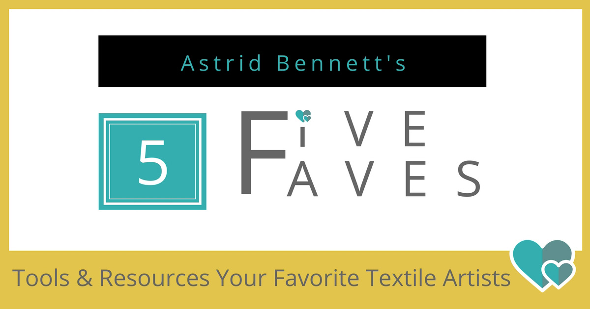Astrid Bennett | Gallery Representation | Textiles in Art Gallery | Selling Fiber Art in Craft Shops | Marketing textile art| Fiber Art marketing | Art Quilt Sales | Iowa Artisans Gallery | marketing for textile artists