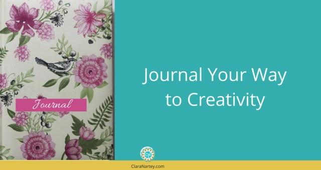 Set of journals   Journaling   Creativity   Mindfulness   Creative Thinking   #Creativity