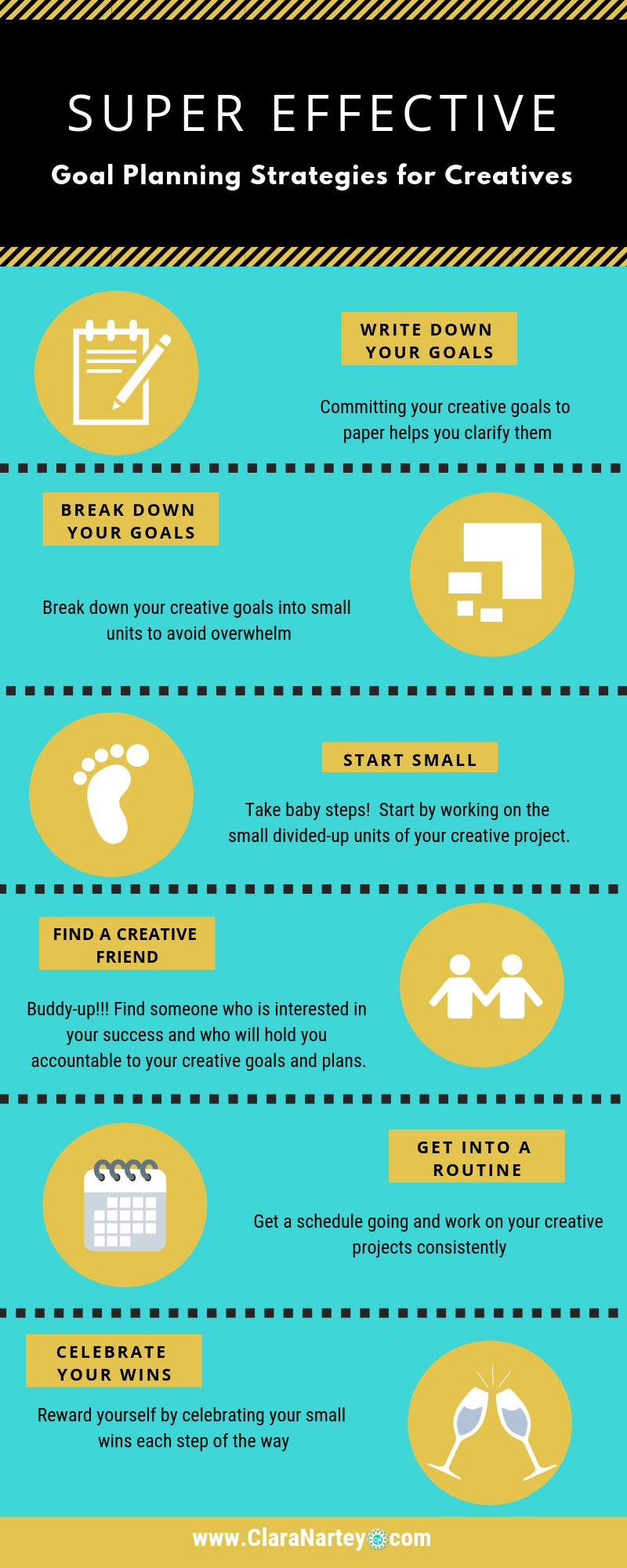 Goal Planning for Creatives | Plan Your Creative Projects | Plan your Quilt Projects
