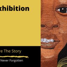 Charleena Lyles – The Story