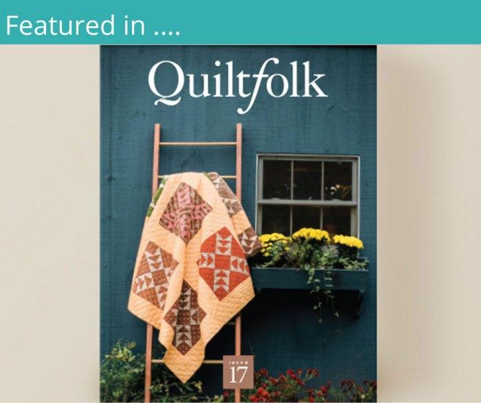 Quilt Folk