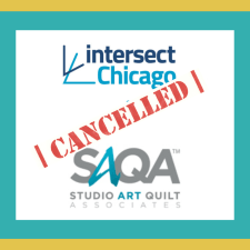 Intersect Chicago 2021 – Canceled