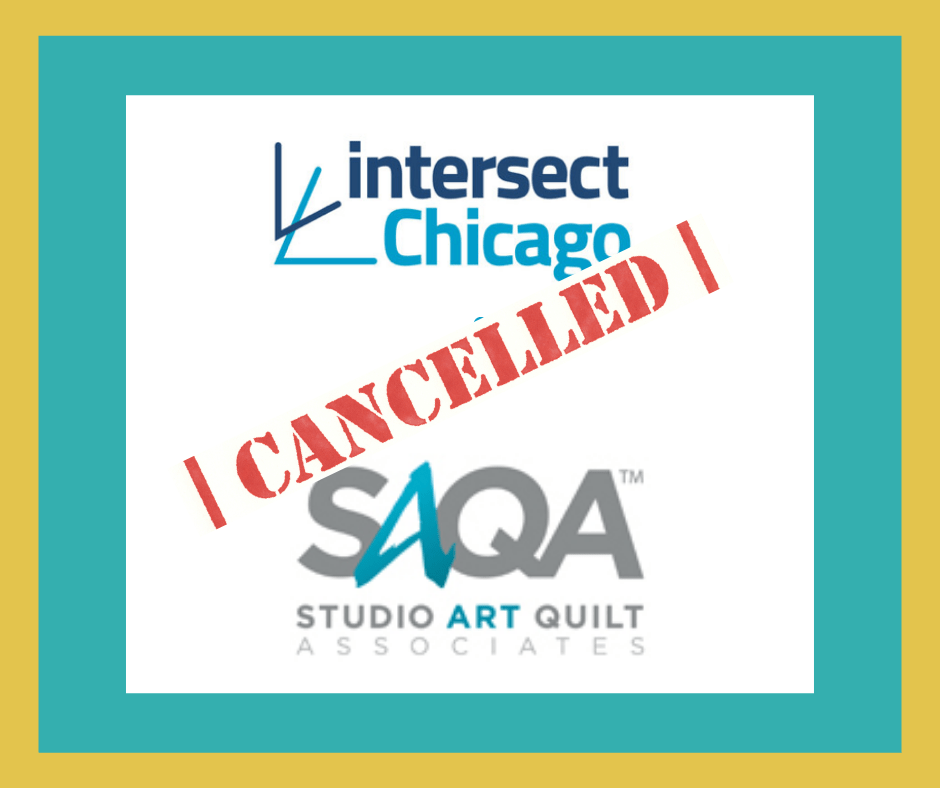 Intersect Chicago 2021 canceled
