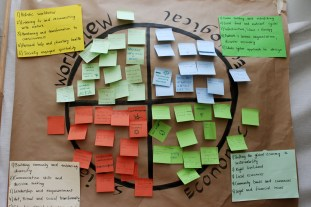 IMG_2295_permaculture