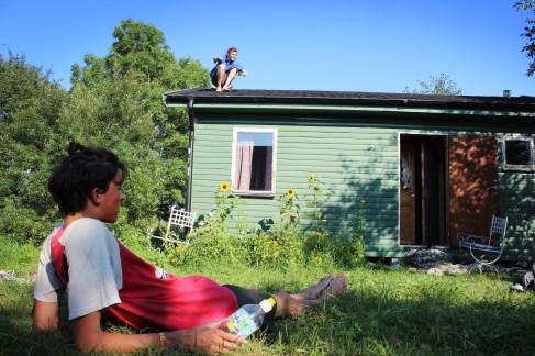 IMG_2548_green cabin