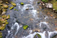 IMG_3243_river