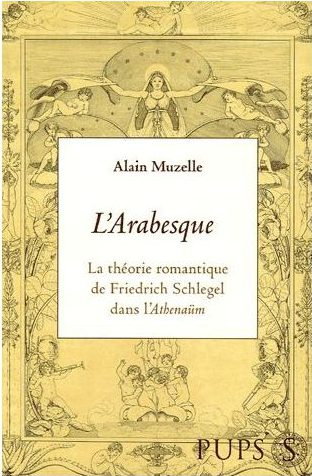 muzelle-cover