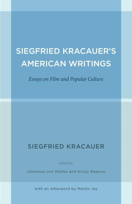 siegfried-kracauer-cover