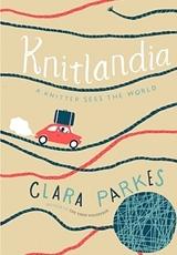knitlandia_cover_cp