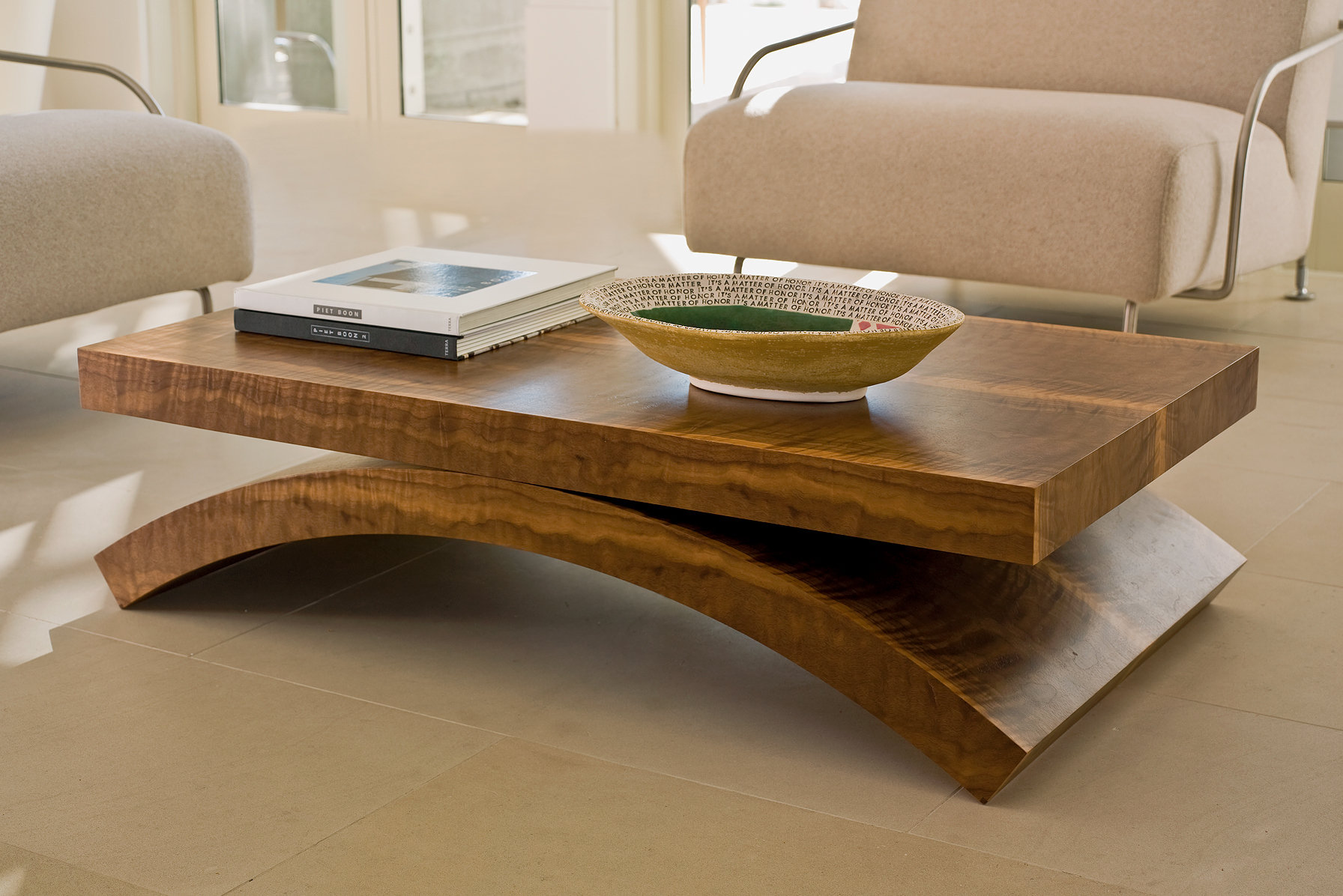 coffee tables decoration designs guide