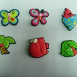 Fridge Magnets Decoration Designs Guide