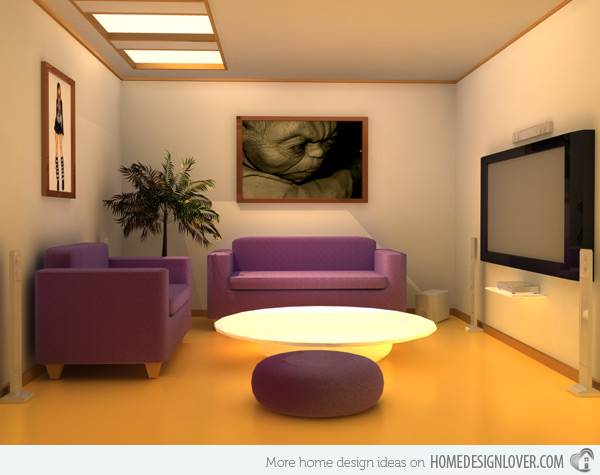 Interior Decoration Tips