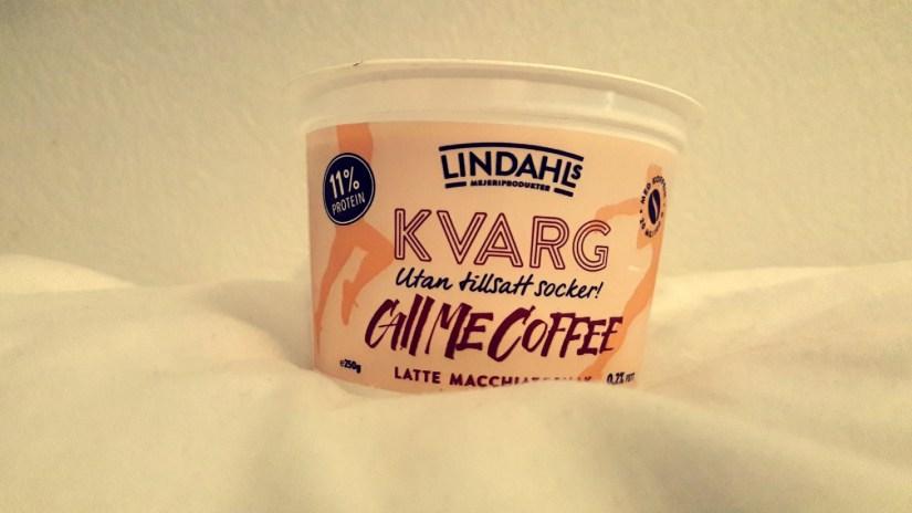kvarg-call me coffee