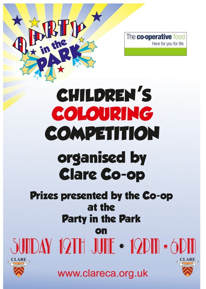 Party Colouring Comp.cdr