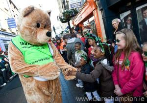 Ennis Parade17-03-2012025