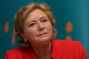Justice Minister Frances Fitzgerald has agreed to review the case.