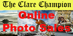 Online Photo Sales