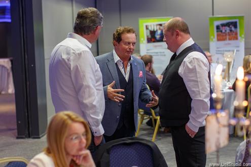 web2019-05-23 - Local Ireland Awards-070-0250