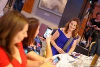 web2019-05-23 - Local Ireland Awards-082-0305