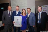 web2019-05-23 - Local Ireland Awards-098-9963