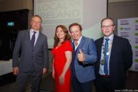 web2019-05-23 - Local Ireland Awards-121-0050