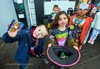 Halloween Hobble-20191024-062