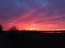 Jazmine Tuohy Clonlea lake kilkishen county Clare 3