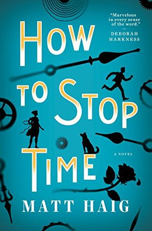 Stop_Time
